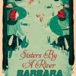 Book Review: Sisters by a River