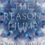Book review: The Reason I Jump