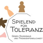 Anti-discrimination statement